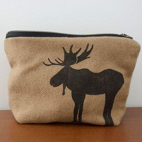 moose whisperer