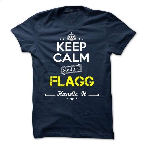 FLAGG -Keep calm - #hooded sweatshirt #sweater pattern. I WANT THIS => https://www.sunfrog.com/Valentines/-FLAGG-Keep-calm.html?68278
