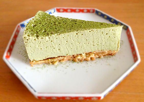 machatofucheesecake (14)