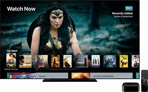 8a30840f97c9cc6dee4dc0a1469743f8 - How To Get Rid Of Cable Tv In Canada