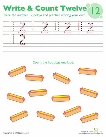 Printables Mathcounts Worksheets worksheets the ojays and articles on pinterest trace number 12