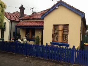 Pet & Housesitter Needed 13-29 April (minus one day)    House Sitter Needed for CutSnake88  LocationTempe, Inner West, Sydney  NSW Australia AvailabilityApr 13,2013  For 16 Days (minus one) | Short Medium Term  Not a member? Join today to contact homeowner CutSnake88  I am a single mum with two friendly dogs - a Labrador and Jack Russell - who need looking after 13-20 April and 21-29 April. ,,,: Jack Russell, Housesitter Needed, Featured House, House Sitter, Contact Homeowner, Homeowner Cutsnake88, Pet Housesitter