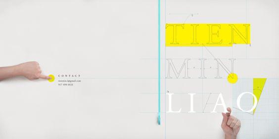 攝影呈現的設計師自我推薦 | MyDesy 淘靈感