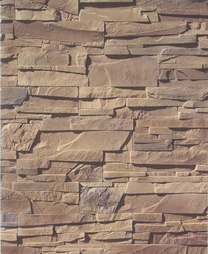 Stone Master Roma Stone Veneer At Menards To Redo The