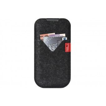 "Pack & Smooch iPhone 6 Plus (5,5"") Hülle SHETLAND   selekkt.com"