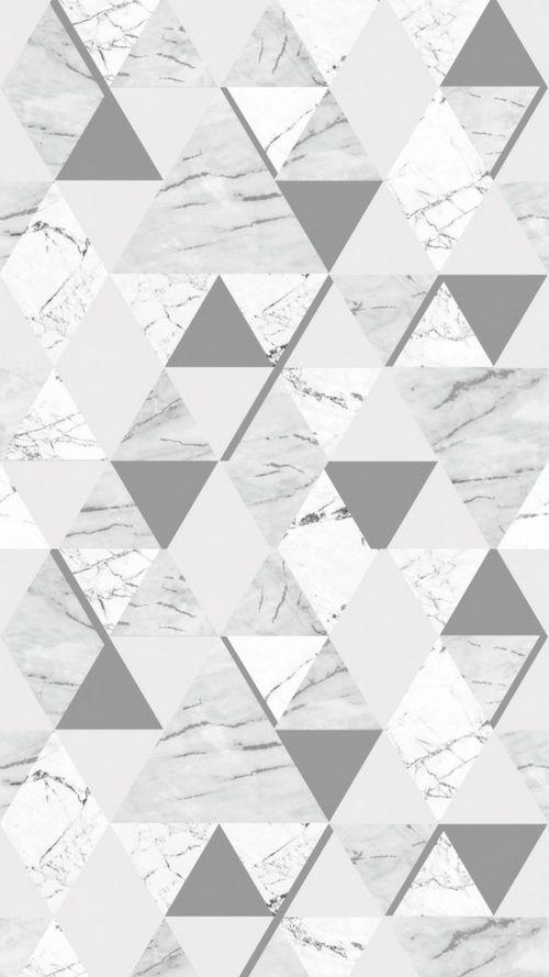 I Love Wallpaper House Of Alice Onyx Marble Metallic Wallpaper