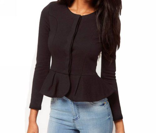 WIIPU slim cardigans with ruffles decoration(J113) (L, black) WIIPU,http://www.amazon.com/dp/B00F1GV66U/ref=cm_sw_r_pi_dp_btuHtb1CT70FCNM4