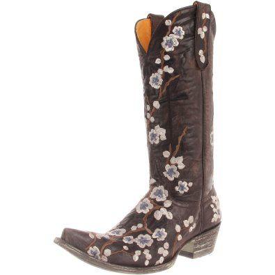 Wonderful Amazoncom OG By Old Gringo Women39s Amsterdam Boot Shoes