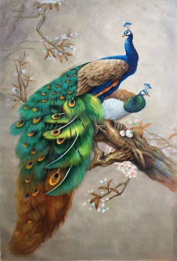 لوحات فنية غايه رائعه 8a33ff12a0c87de810140a38b9fbe345.jpg