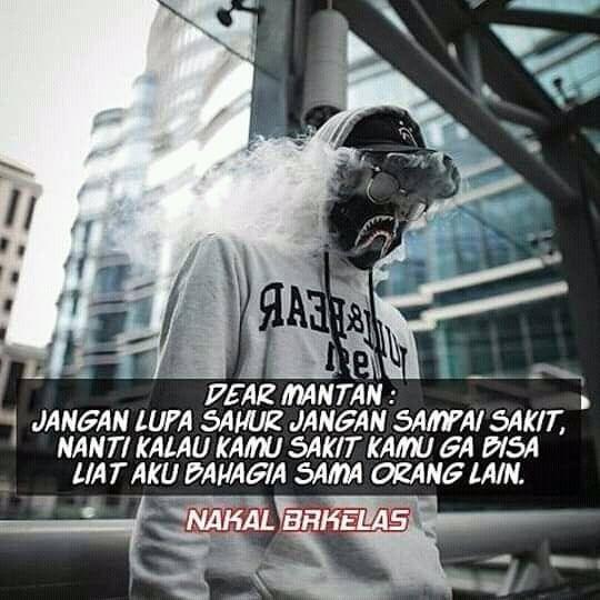Likeandshare Quotesindonesia Quotes Detik Literasi Quotescinta