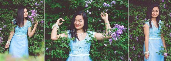 Belinda Grace Photography,Senior YEAR portraits , Young Adult portraiture, Teenager portraiture, Childrens portraiture, Fine art, Quad Cities, Moline Illinois,