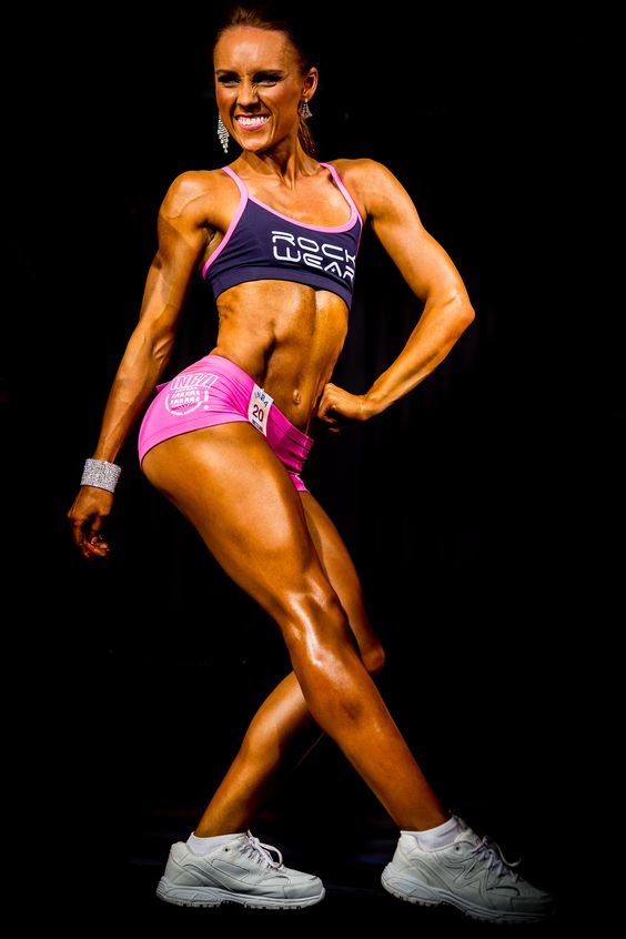 When Tez Shredz: COMPETITION DAY! Aaron Clarke Photography - capturing my signature pose - a pep Ryan special