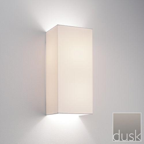 Modern Lounge Wall Lights Wall Lights Wall Wash Lighting Lounge Lighting
