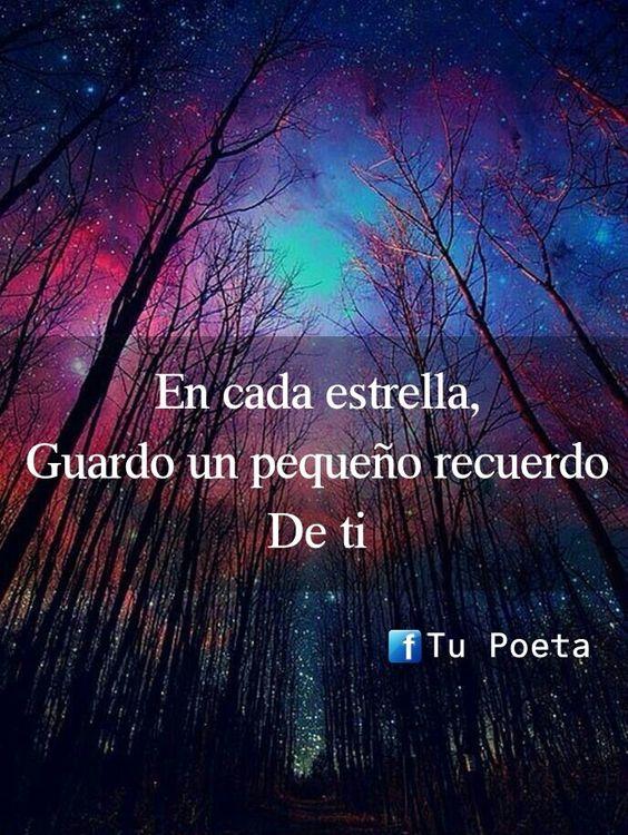 -Tu Poeta