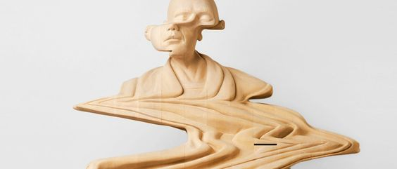 wooden_sculptures_glitch_effect_bb