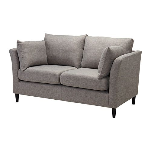 Shop For Furniture Home Accessories More Sofa Upholstery Gray Sofa Small Sofa