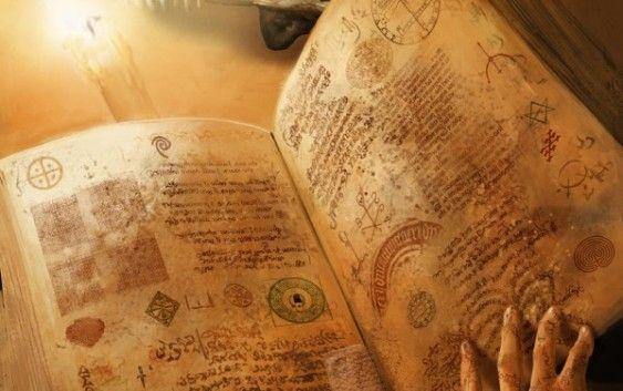 knjiga-magije-dnevne-563x353: