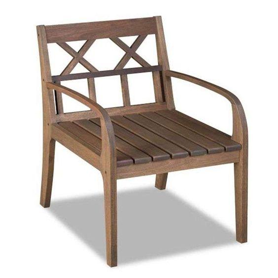 Compre Cadeira Isabella 416 e pague em até 12x sem juros. Na Mobly a sua compra é rápida e segura. Confira!