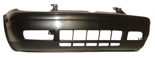 2007-2007 Volkswagen City Golf Front Bumper Cover