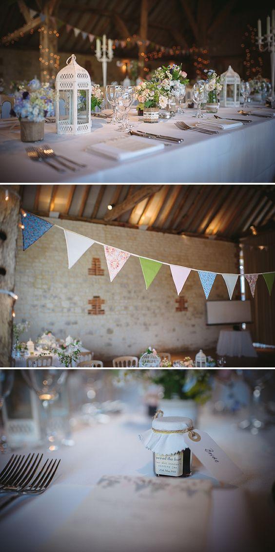 wedding reception at home ideas uk%0A     best Wedding Venues UK images on Pinterest   Boyfriends  Children and  Destination wedding photographer
