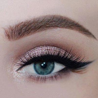 #weddingideas #weddingmakeup #makeup