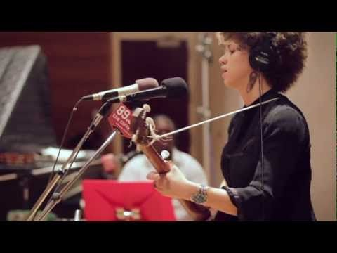 Chastity Brown - After You (Live on 89.3 The Current)