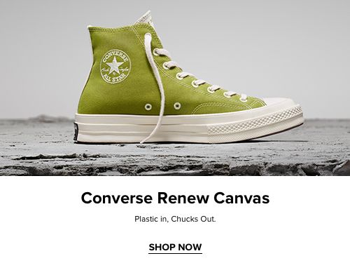 Converse - Official UK Store | Converse