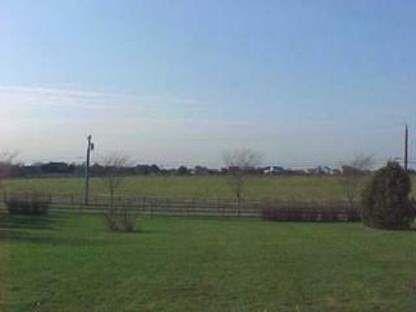 £2,881,075 - Development Land, Bridgehampton, Suffolk County, New York, USA