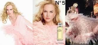 NICOLEKIDMAN PARA CHANEL - Pesquisa Google Obs de JuRicardo: belíssima peça publicitária da Chanel com Nicole Kidman e o nosso Rodrigo Santoro.
