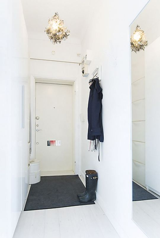 40m-apartment-modern10