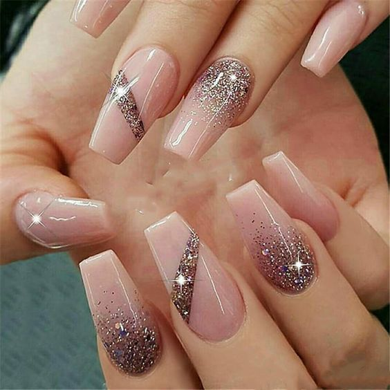 Looking For Nail Art Design Trends 2019 You Can T Miss This Post