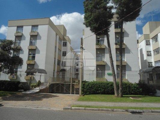 Apartamento bacacheri