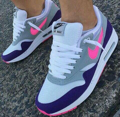 Trendy High Heels