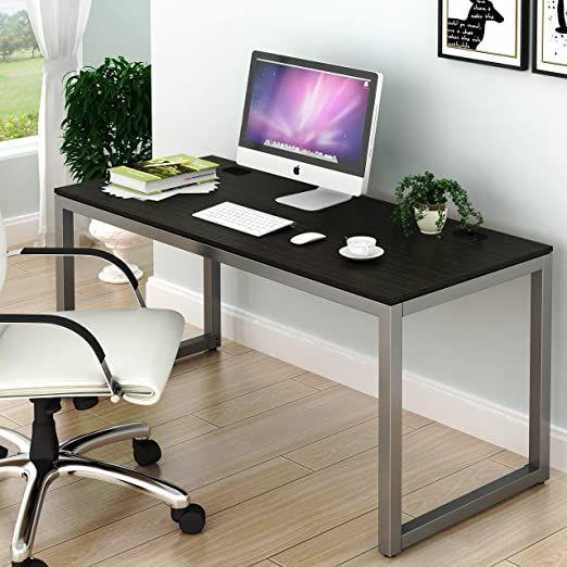 Large Computer Desks Best Home Office Desk Large Computer Desk Home Office Computer Desk