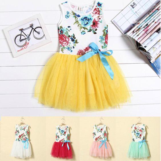 Cheap dress shirt fabric types Buy Quality dress up summer ...