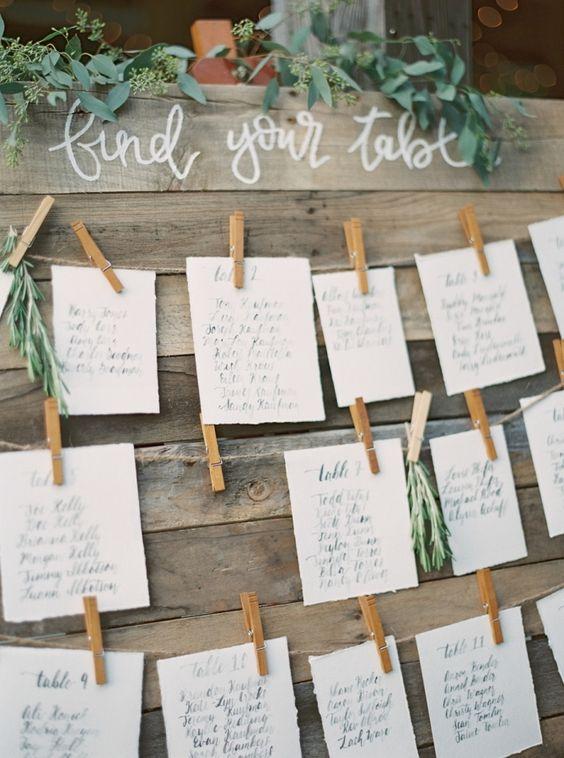 Rustic + romantic Cape May wedding: http://www.stylemepretty.com/little-black-book-blog/2016/01/22/rustic-romantic-cape-may-wedding/ | Photography: Julie Paisley - http://juliepaisleyphotography.com/