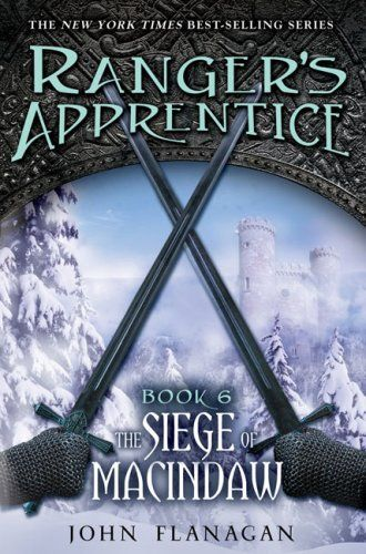 ranger apprentice book 10 ebook free