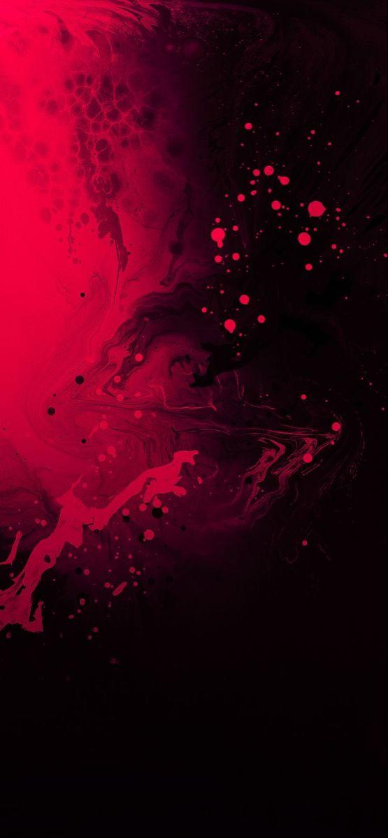 Hd Free Wallpaper For Iphone In 2020 Dark Wallpaper Iphone Abstract Iphone Wallpaper Colourful Wallpaper Iphone