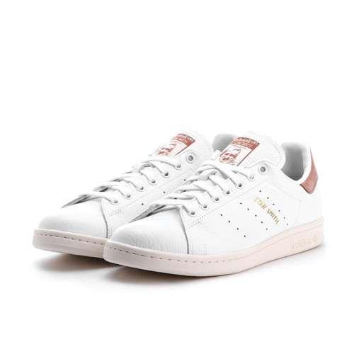 adidas stan smith cp9702
