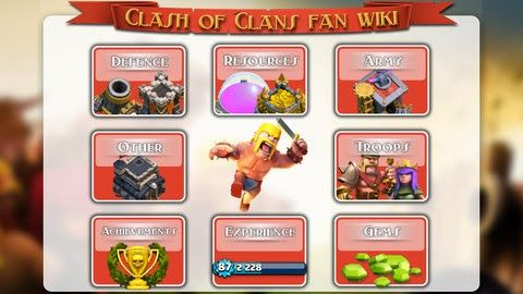 Clash Of Clans Hack Clash Of Clans Hack Clash Of Clans Clash Of Clans Gems