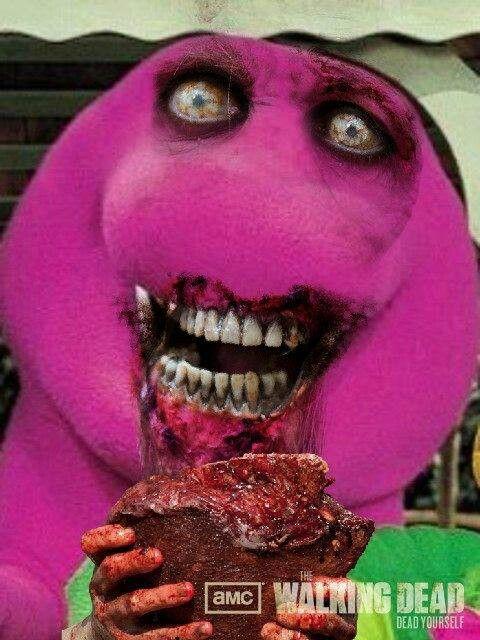 Elmo Sex Tape - HEAVY-R