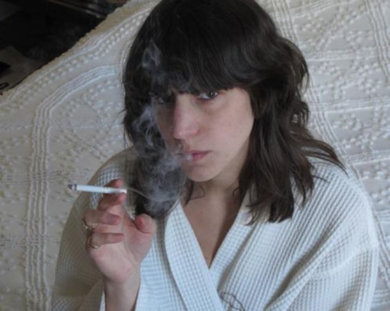eleanor friedberger  | Eleanor Friedberger