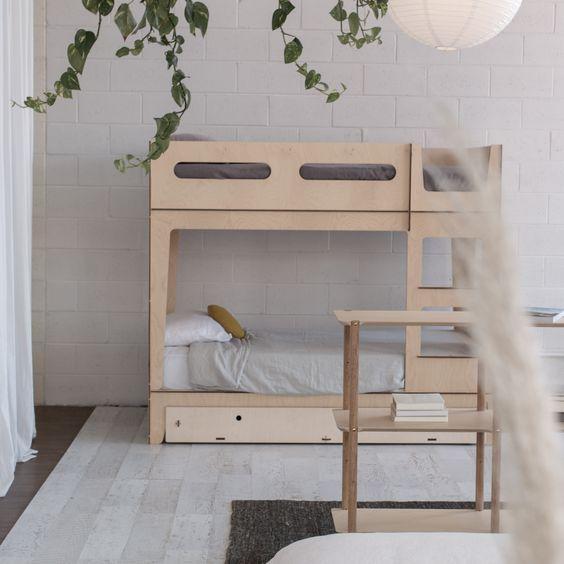 How To Create A Scandinavian Style Kids Room The Mood Palette Kids Bedroom Inspiration Furniture Kids Room Design
