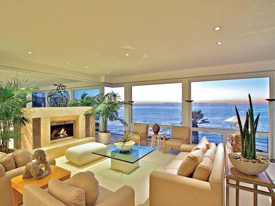 Dream home 2661 victoria dr laguna beach ca luxury real for Laguna beach luxury homes