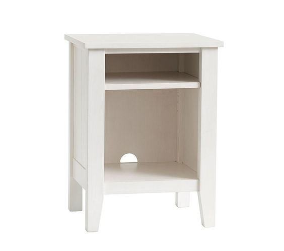 Side table - 	$329.00 sale-  $196.95