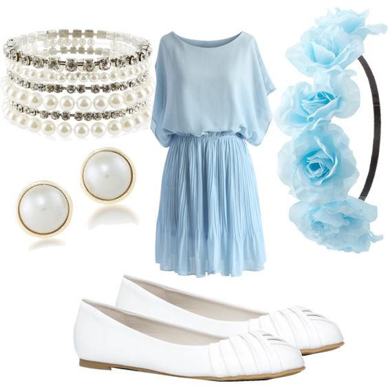 Modern day Cinderella by angelica-infinity on Polyvore featuring polyvore fashion style Chicwish ALDO Carolee Accessorize Charlotte Russe modern