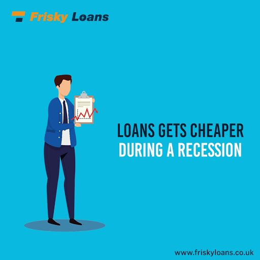 The Right Time To Avail Of Low Interest Personal Loans In 2020 Personal Loans Low Interest Personal Loans Easy Loans