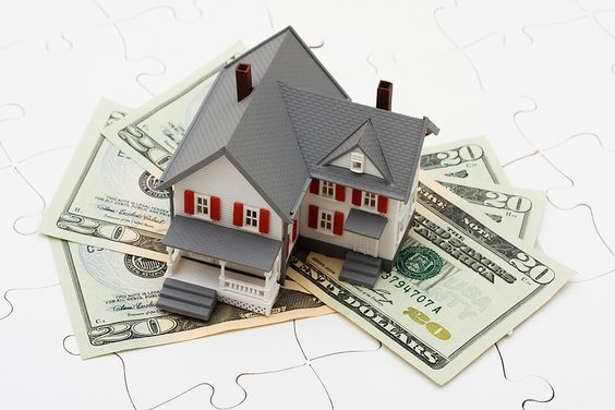 Quick cash loans in denver photo 5