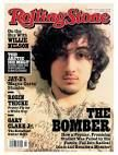 rolling stone cover - Google Search