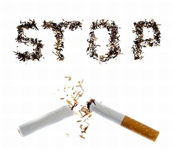 Cai thuốc lá bao lâu là hết thèm